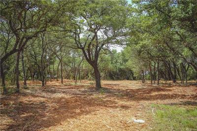 Florence Residential Lots & Land For Sale: 2001 Cr 226
