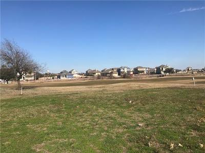 Kyle Residential Lots & Land For Sale: 1438 Echols