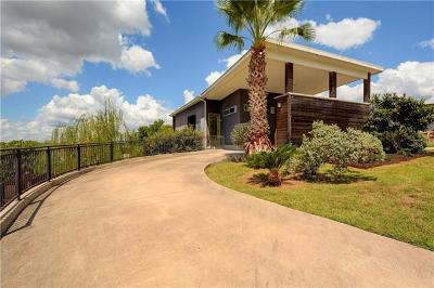 Single Family Home Pending - Taking Backups: 5308 Sendero Hills Pkwy