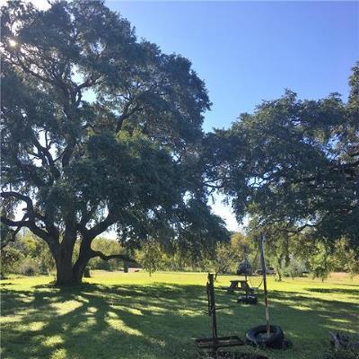 Lockhart Farm Pending - Taking Backups: 270 Hidden Path