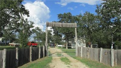 Lockhart Farm For Sale