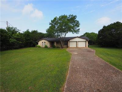 Austin TX Rental For Rent: $1,650