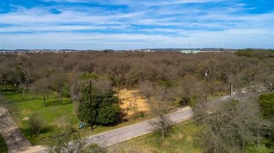 Residential Lots & Land For Sale: 10 Reese Dr