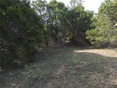 Residential Lots & Land For Sale: lot 3 TBD County Road 200