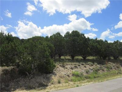 Travis County Residential Lots & Land For Sale: 3207 Hamilton Ave