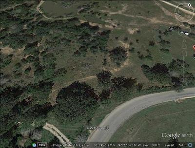 Cedar Creek Farm For Sale: tbd N Pope Bend