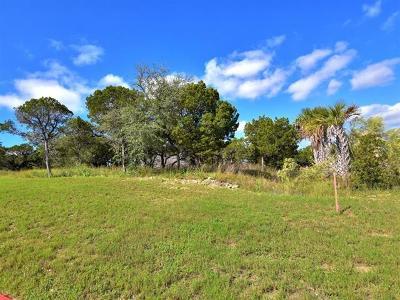Residential Lots & Land Pending - Taking Backups: 11200 Barton Estates Pl