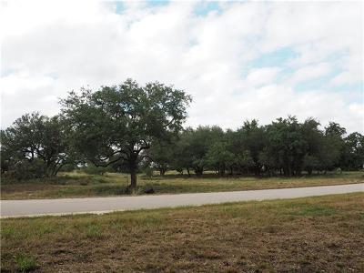 Driftwood Residential Lots & Land Pending - Taking Backups: Lot 14 Linden Loop