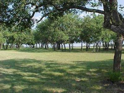 Barton Creek Lakeside, Barton Creek Lakeside Ph 01, Barton Creek Lakeside Ph 03, Barton Creek Lakeside The Ranch, Barton Creek Lakeside, Ranch Section 10, Barton Creek Lakeside/Ranch Sec 3, Barton Creek Lakeside/The Ranch Residential Lots & Land For Sale: 26101 Masters Pkwy