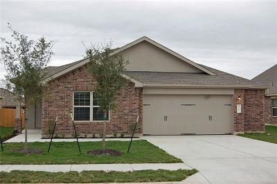 Leander TX Rental For Rent: $1,950