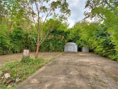 Residential Lots & Land For Sale: 711 E 50 St