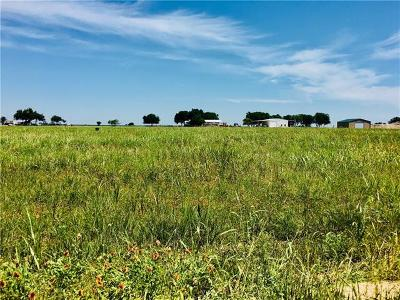 Taylor Residential Lots & Land For Sale: 105 Michael Ln