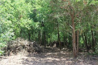 Bastrop Residential Lots & Land For Sale: 217 Kaelepulu Dr