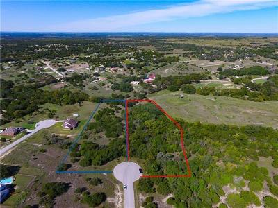 Kempner Farm For Sale: 196 County Road 3373