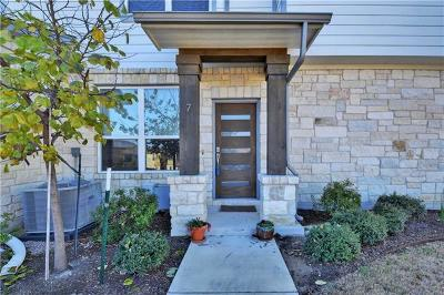 Condo/Townhouse Pending - Taking Backups: 2101 Town Centre Dr #1907