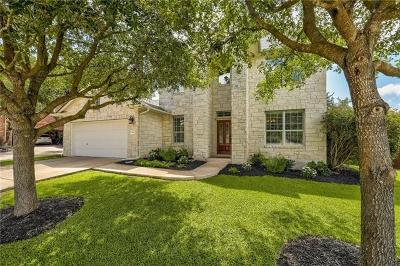 Travis County, Williamson County Single Family Home Coming Soon: 1118 Lynsenko Dr