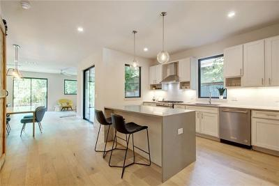 Austin Condo/Townhouse Pending - Taking Backups: 2109 Thornton Rd #B