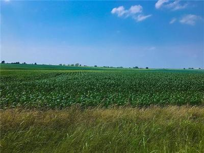 Elgin Residential Lots & Land For Sale: Lot 10 County Line Road