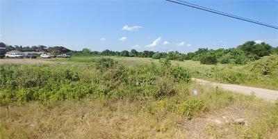 Austin Farm For Sale: 13604 F M Road 969 NE