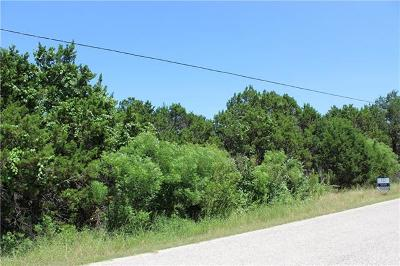 Residential Lots & Land For Sale: Clearlake Dr