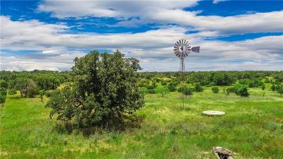 Farm For Sale: TBD U. S. Highway 71 Hwy