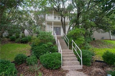 Austin TX Rental For Rent: $3,950