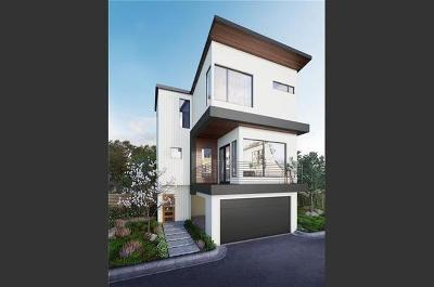 Residential Lots & Land For Sale: 1204 Olander St