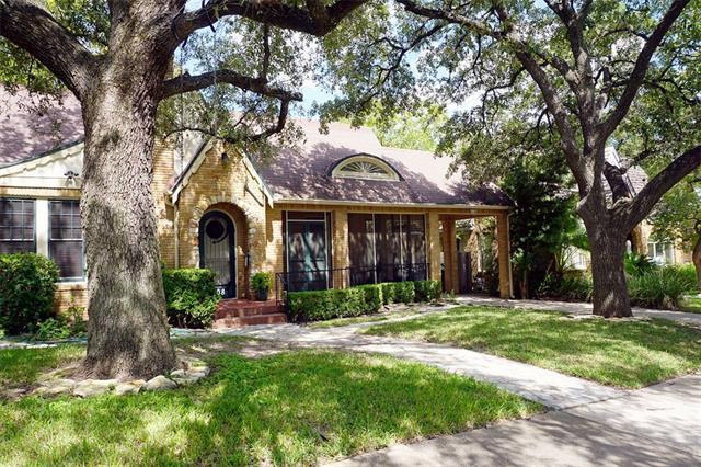 Property Photo Property Photo Property Photo Property Photo ...