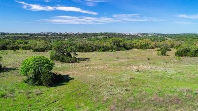 Austin Residential Lots & Land For Sale: Springdale Ridge Dr