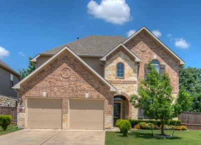 Austin TX Rental For Rent: $2,400