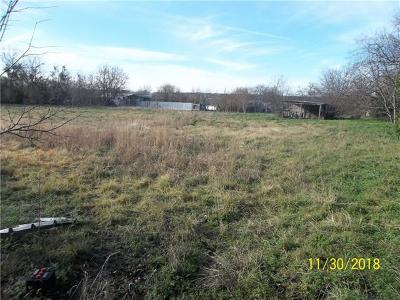 Florence Residential Lots & Land For Sale