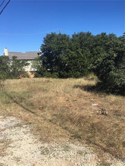 Austin Residential Lots & Land For Sale: 8708 Lyndon Ln