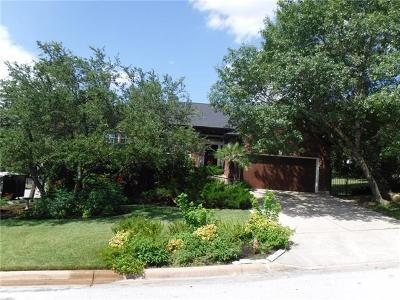 Single Family Home Pending - Taking Backups: 1211 Mayan Way