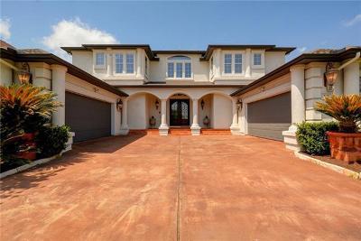 Austin Single Family Home For Sale: 212 Vailco Ln