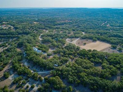 Farm For Sale: 23215 Pedernales Canyon Trl