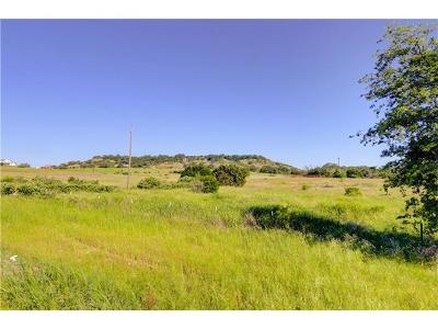 Killeen Farm For Sale: TBD Stillman Valley Rd