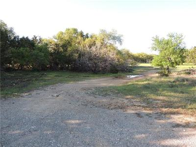 Residential Lots & Land For Sale: 22 Deerfield Dr