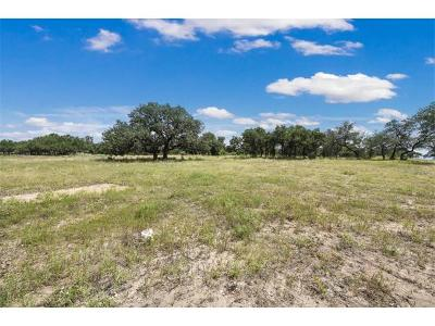 Residential Lots & Land For Sale: 121 Saddle Ln