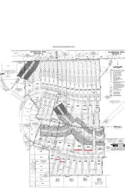 Hays County Residential Lots & Land For Sale: 2607 Nature View Loop