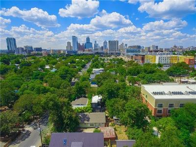 Single Family Home For Sale: 1402 E 3rd St