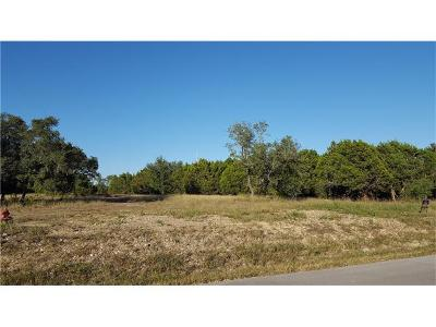 Residential Lots & Land For Sale: 217 Martindale Ave