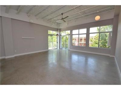 Condo/Townhouse For Sale: 2401 E 6th St #5