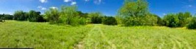 Residential Lots & Land For Sale: Sunset Holw