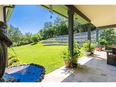 Single Family Home For Sale: 413 Beardsley Ln