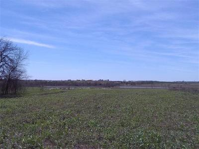 Granger TX Farm For Sale: $68,000