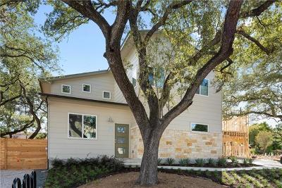 Condo/Townhouse Pending - Taking Backups: 6800 Manchaca Rd #11