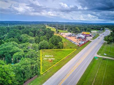 Bastrop County Residential Lots & Land For Sale: 135 Phelan Rd