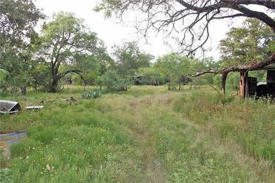 Lockhart Farm Pending - Taking Backups: 76 Seals Creek Rd