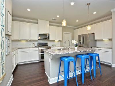 Single Family Home For Sale: 108 Kavanaugh St