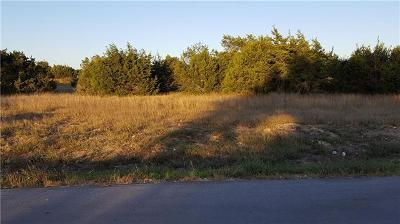 Residential Lots & Land For Sale: 100 Ken Pelland Cv
